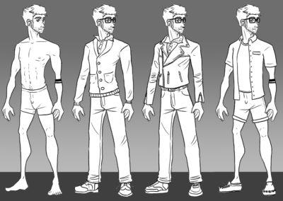 Nathan Lamb Outfit Sheet 01