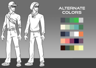 Nathan Lamb Outfit Sheet 02